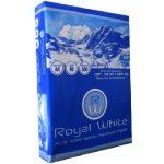 Másolópapír Royal White  A/4 80g <500 ív/csom>