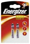 ENERGIZER Elem, AAAA, E96, 2 db, ENERGIZER
