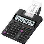 """CASIO Számológép, szalagos, 12 számjegy, 2 színű nyomtató, CASIO """"HR-150RCE"""""""