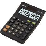 """CASIO Számológép, asztali, 10 számjegy, CASIO """"MS-10B S"""""""