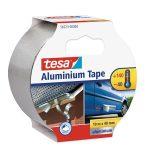TESA Alumínium szalag, 50 mm x 10 m, TESA