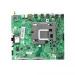 ASSY PCB MAIN;QRQ900Z,  ALAPLAP