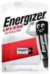 ENERGIZER Elem, E90/LR1/4001 elem, 1 db, ENERGIZER