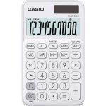 """CASIO Zsebszámológép, 10 számjegy, CASIO """"SL 310"""" fehér"""