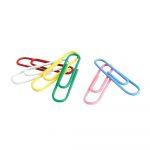 Gemkapocs 33 mm színes 100 db /doboz (YL33C)