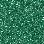 . Glitterkarton, A4, 220 g, zöld
