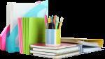 """MAPED Nyomósirón, 0,5 mm, MAPED """"Long Life"""", rózsaszín"""