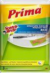 "3M Törlőkendő, univerzális, 3M ""Prima Scoth-Brite"" 3 db/cs"