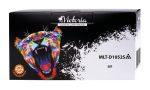 VICTORIA MLT-D1052S Lézertoner SCX 4600, 4623F nyomtatókhoz, VICTORIA, fekete, 1,5k