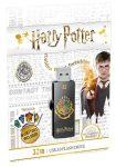 """EMTEC Pendrive, 32GB, USB 2.0, EMTEC """"Harry Potter Hogwarts"""""""