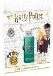 "EMTEC Pendrive, 32GB, USB 2.0, EMTEC ""Harry Potter Slytherin"""