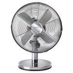 "SENCOR Asztali ventilátor, SENCOR ""SFE 2540SL"""