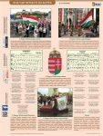 """STIEFEL Tanulói munkalap, A4,  STIEFEL """"Magyar nemzeti jelképek és ereklyék"""""""